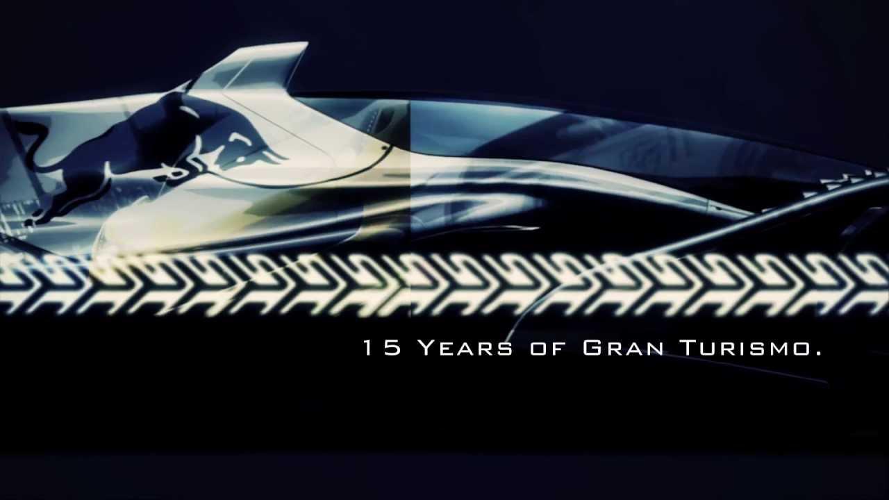 maxresdefault2 - Gran Turismo 6, de nouveaux véhicules dont une Tesla Model S