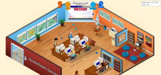 thumbnail 1367516455 520x245 - Se faire prendre à son propre jeu par Game Dev Tycoon