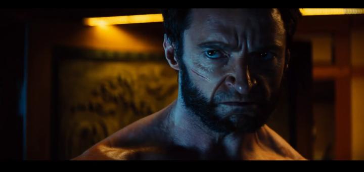 thumbnail 1367547764 - The Wolverine, nouvelle bande-annonce