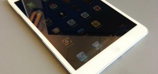 thumbnail 1367852747 520x245 - iPad mini (2013)