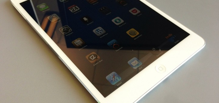 thumbnail 1367852747 - iPad mini (2013)