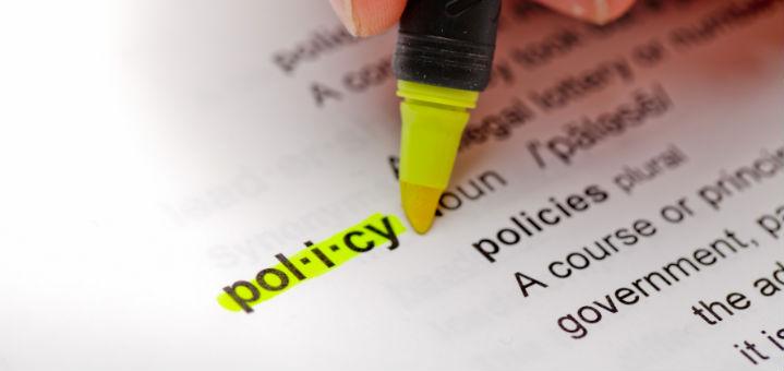 crtc contracts - Nouveau code de conduite imposé par le CRTC