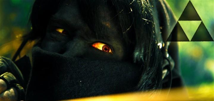 header image 1370451583 - Link's Shadow, un fan film de Legend of Zelda