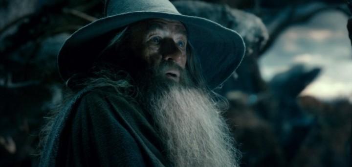 header image 1370978905 - Le Hobbit La Désolation de Smaug, première bande-annnonce!