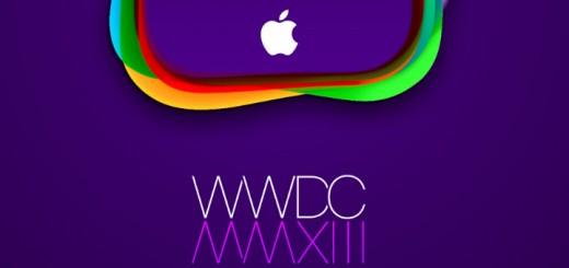 headerimage.jpg 520x245 - WWDC 2013, le keynote en liveblogue! [Live]