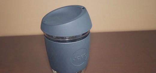 IMG 0236 520x245 - Joco Cup, test d'une tasse à café en verre