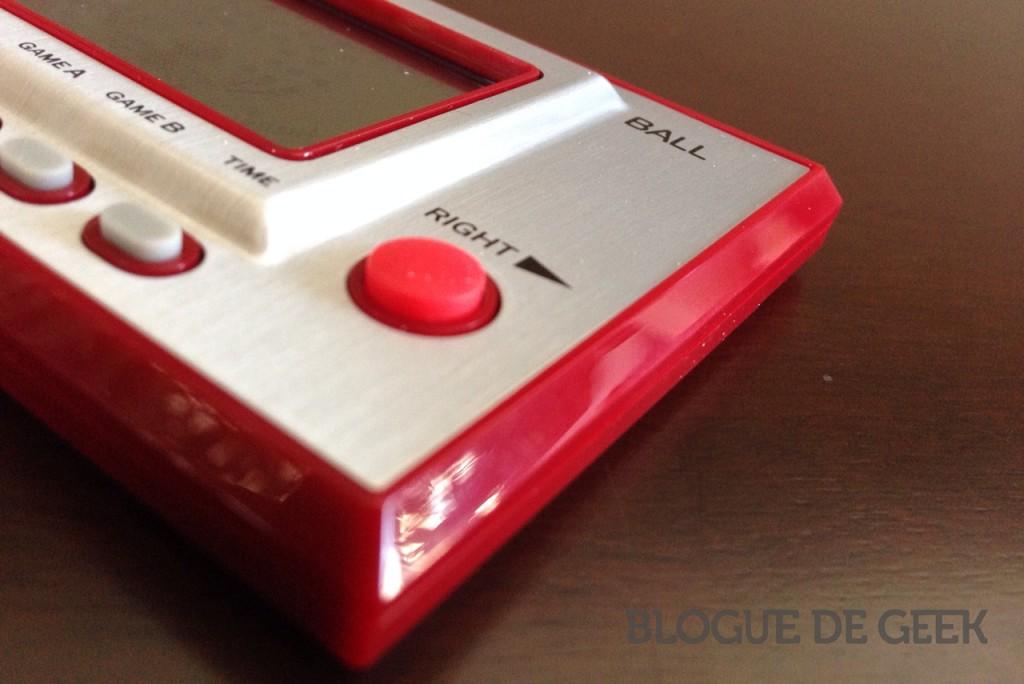 IMG 0589 1024x684 - Test du Game & Watch Ball