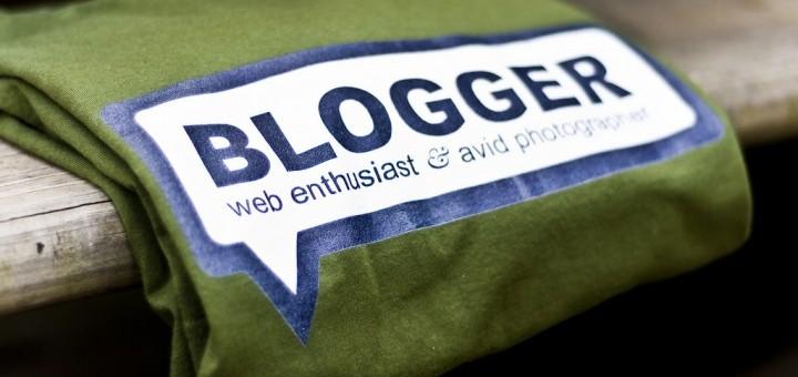 header image 1376621607 - Comment faire pour bloguer?