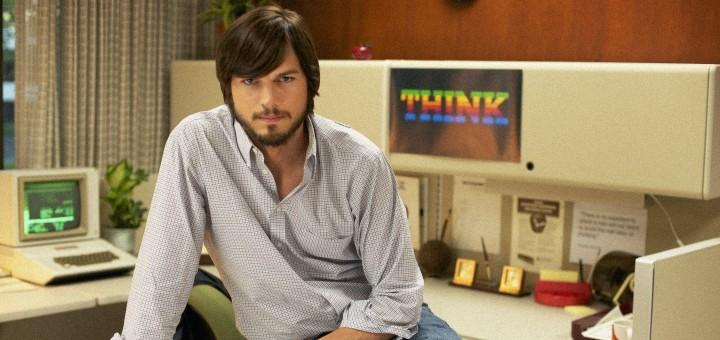 header image 1376686062 - Critique de JOBS, le premier film sur Steve Jobs