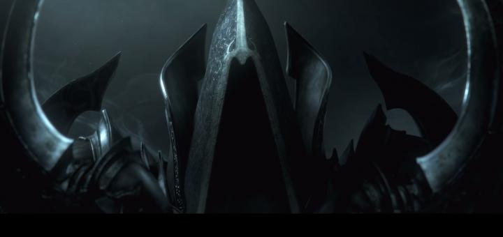 header image 1377302622 - Diablo 3: Reaper of Souls annoncé en cinématique