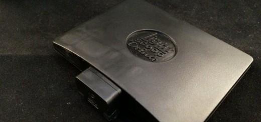 header image 1377352969 520x245 - Test du LightScoop Deluxe, réflecteur pour dSLR
