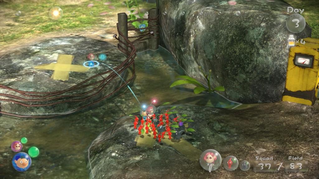 i 39916 1024x576 - Critique de Pikmin 3 (Wii U)