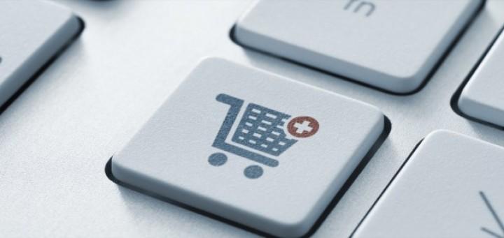 header image 1379037043 - L'évolution du commerce électronique sur les appareils mobiles