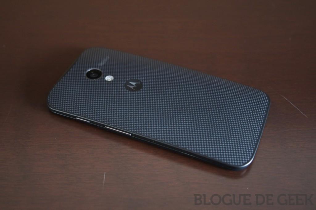 IMG 8492 imp 1024x682 - Test du Moto X de Motorola