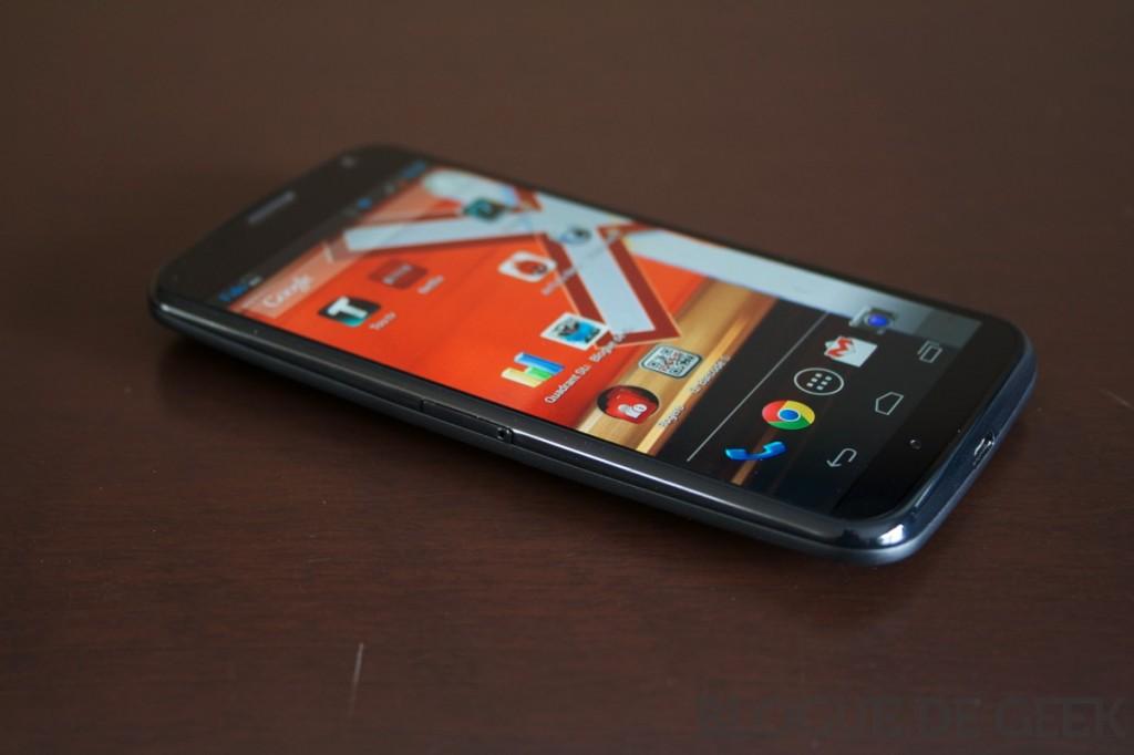 IMG 8494 imp 1024x682 - Test du Moto X de Motorola