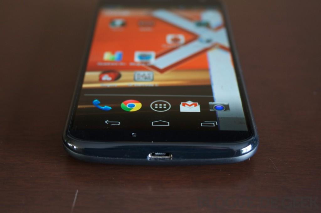 IMG 8495 imp 1024x682 - Test du Moto X de Motorola