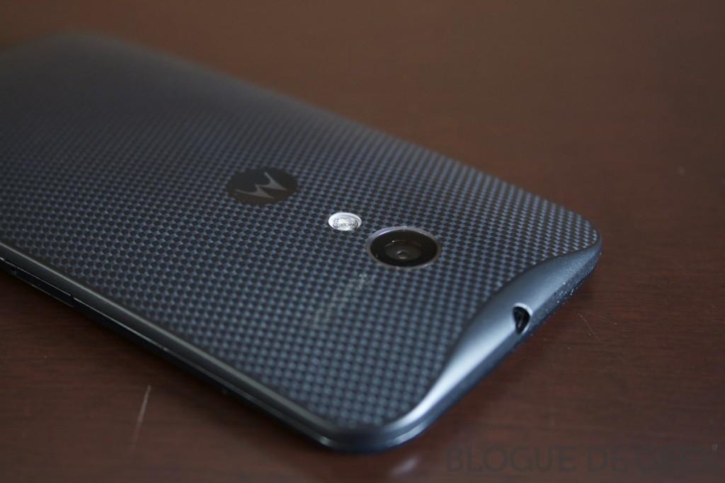 IMG 8496 imp 1024x682 - Test du Moto X de Motorola