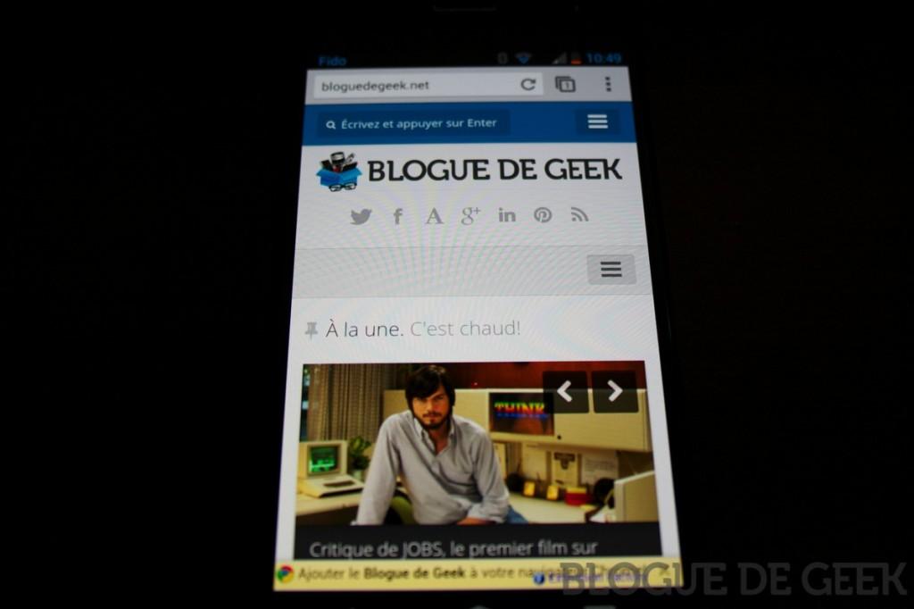 IMG 8498 imp 1024x682 - Test du Moto X de Motorola