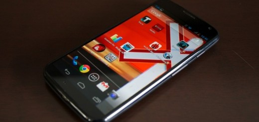header image 1381510979 520x245 - Test du Moto X de Motorola