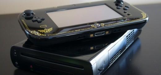 header image 1381944975 520x245 - Aperçu de la Wii U Édition spéciale Zelda Wind Waker HD