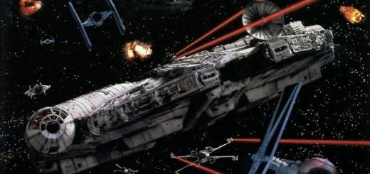 header image 1382967854 520x245 - 3 scènes inédites du Retour du Jedi [Star Wars]