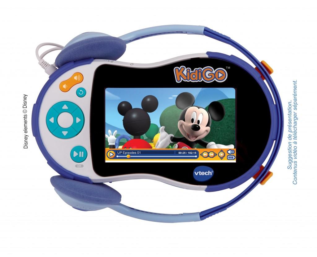 kidigo5 1024x833 - VTech lance le KidiGo, un lecteur multimédia pour les petits!