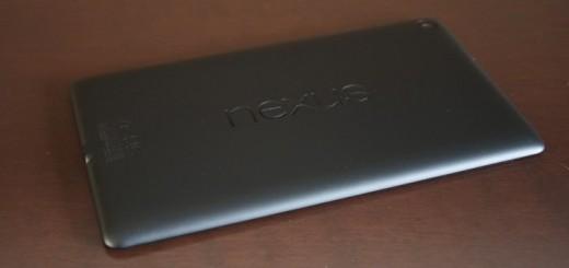 header image 1382661503 520x245 - Test de la Nexus 7 (2013)