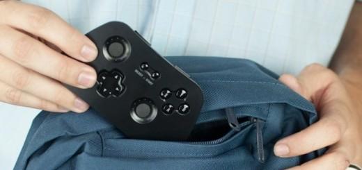 header image 1383847655 520x245 - Evolution Controllers relance le Drone sur Kickstarter