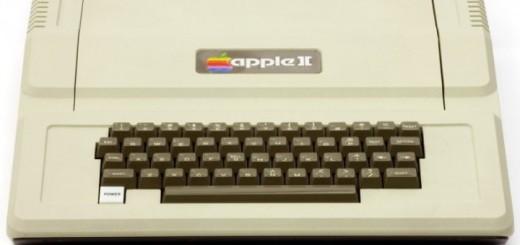header image 1384364042 520x245 - Le code source de l'Apple ][ offert au musée