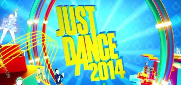 header image 1387746719 - Just Dance 2014 (Wii U)