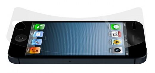 header image 520x245 - Test du TruClear InvisiGlass de Belkin pour iPhone 5s