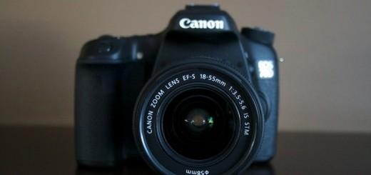 header image 1388769749 520x245 - Test de la Canon 70D