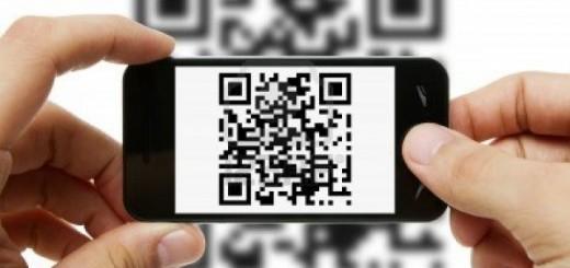 header image 1390915366 520x245 - Petit historique et futur du code QR