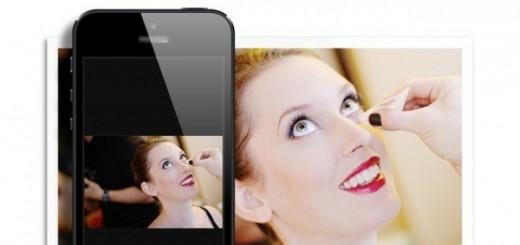 header image 1391047923 520x245 - Flag: 20 impressions photo de qualité gratuites par mois, sans frais de livraison? [Kickstarter]