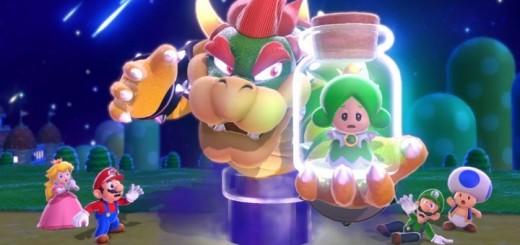 header image 1392174399 520x245 - Critique de Super Mario 3D World (Wii U)
