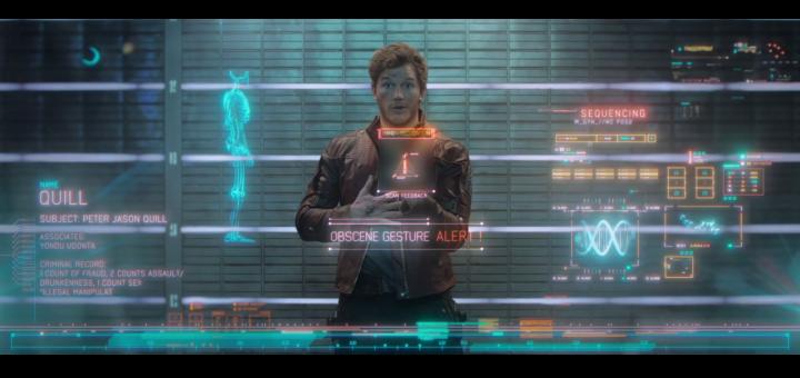 header image 1392818073 - Bande-annonce de Guardians of the Galaxy