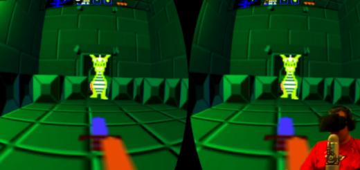 header image 1392990425 520x245 - Legend of Zelda en VR sur l'Occulus Rift