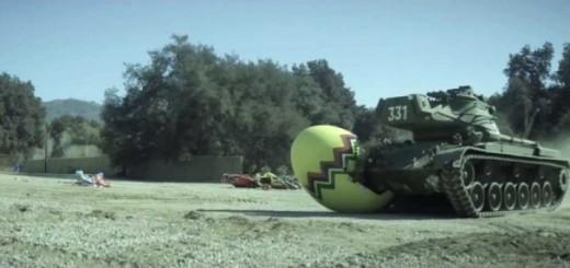 header image 1394753584 520x245 - Arnold et son tank: décidez ce qu'il va écraser!