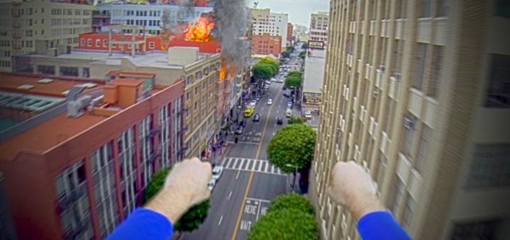 header image 1395149936 - Superman avec une GoPro [Vidéo]