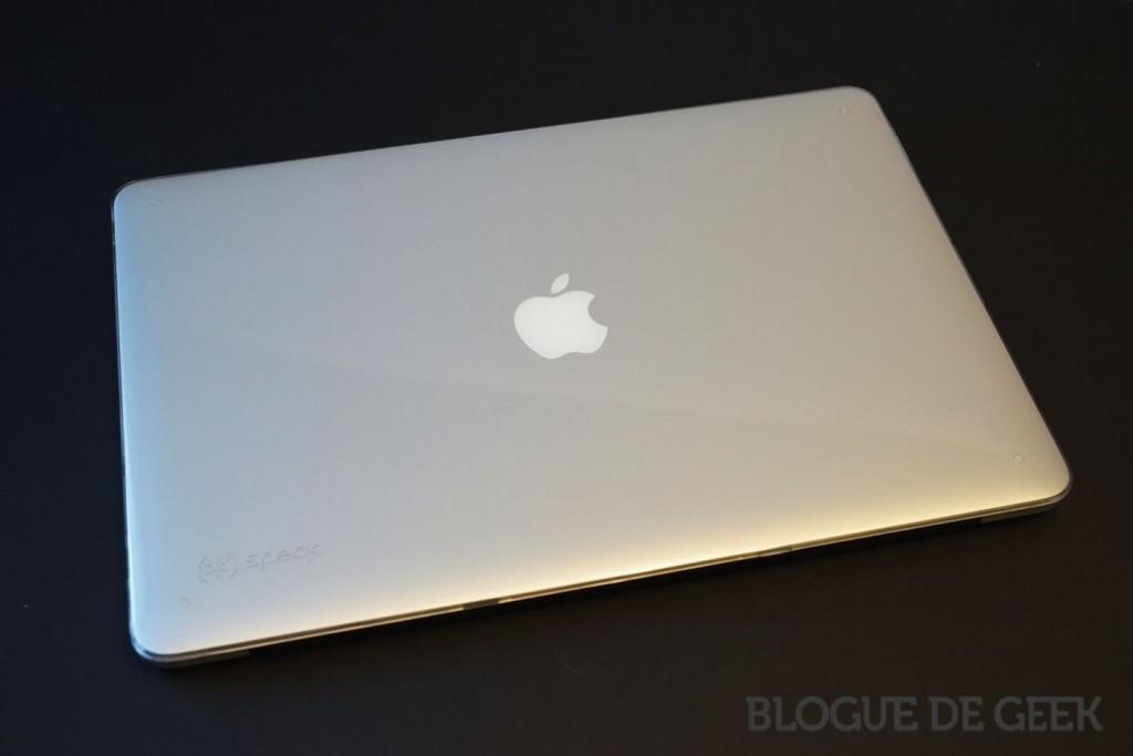 DSC02361 imp 1024x683 - Étui Speck SeeThru pour MacBook Pro Retina