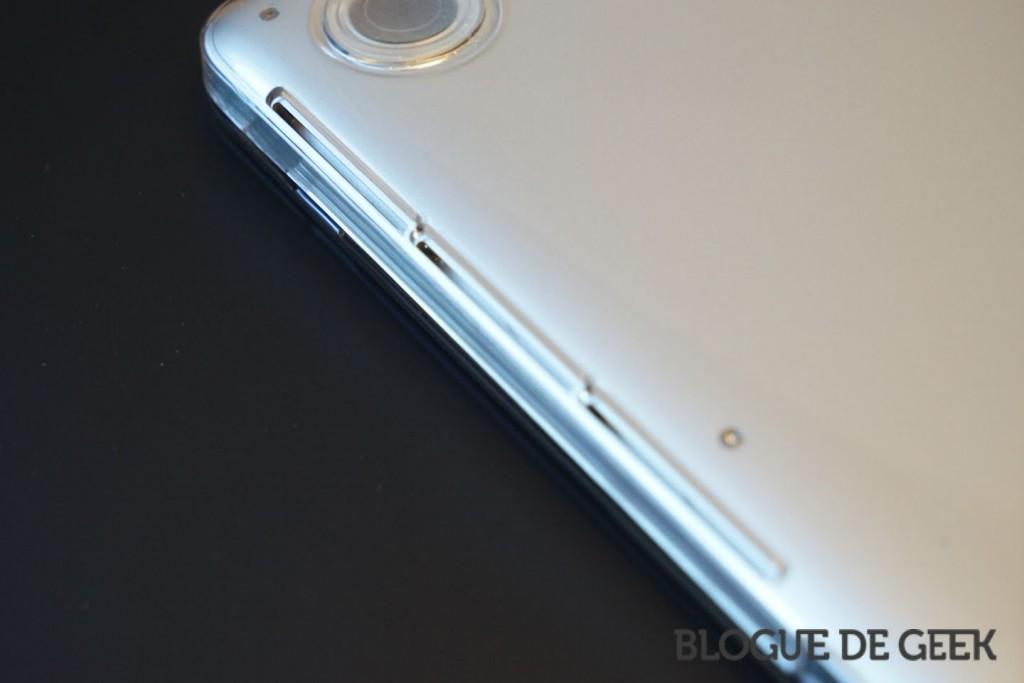 DSC02364 imp 1024x683 - Étui Speck SeeThru pour MacBook Pro Retina