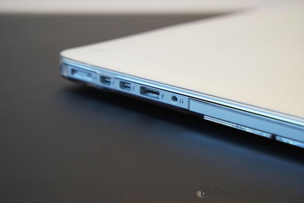 DSC02366 imp 1024x683 - Étui Speck SeeThru pour MacBook Pro Retina