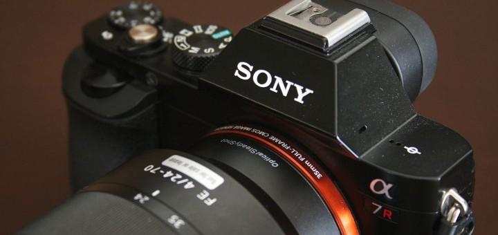 header image 1397427451 - Test de la Sony a7R, la révolution de Sony!