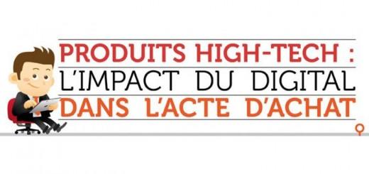 header image 1397752413 32 520x245 - L'impact du digital dans l'acte d'achat [Infographique]