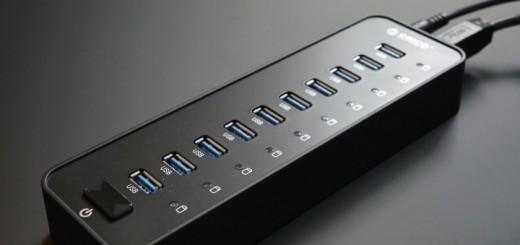header image 1399305723 520x245 - Test du hub USB 3.0 P10-U3 d'Orico