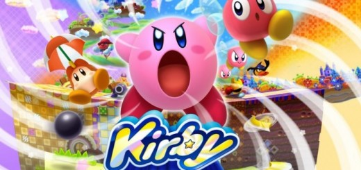 header image 1399924787 520x245 - Critique de Kirby Triple Deluxe [3DS]