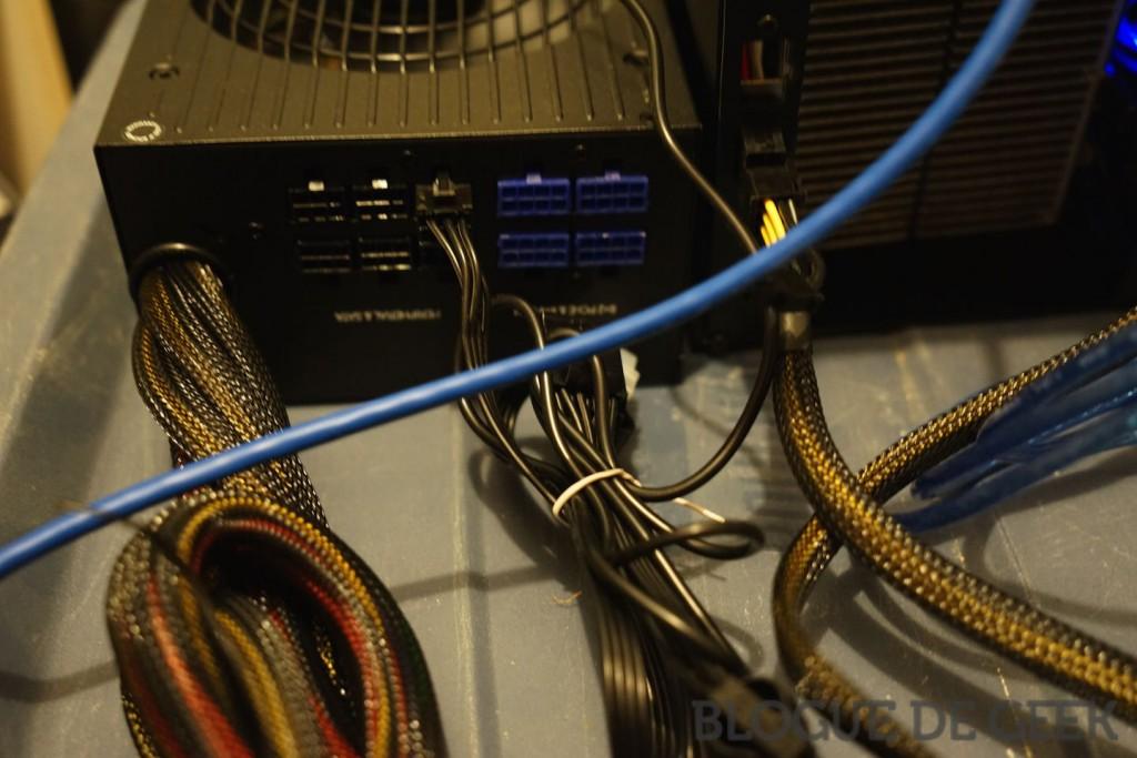 DSC02677 imp 1024x683 - Guide d'installation du Black Widow de GAWMiners [Tutoriel]