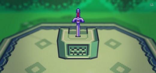 header image 1402682507 520x245 - Legend of Zelda à la sauce Game of Thrones!