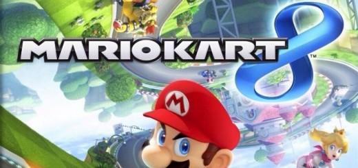 header image 1403025444 520x245 - Critique de Mario Kart 8 (Wii U)