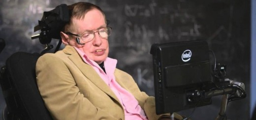 header image 1403201878 520x245 - Stephen Hawking ridiculise John Oliver [Humour]